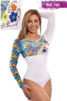 Body-Colombiano-743