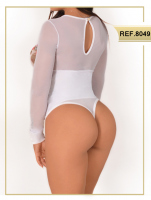 Body-Colombiano-8049-2