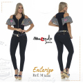 3444-colombian-jeans-wholesale