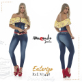 3448-colombian-jeans-wholesale