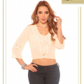 Blusa-Colombiana-6596-Beige
