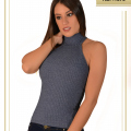 Blusa-Colombiana-Sin-Mangas-Azul-1873-D