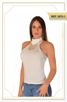 Blusa-Colombiana-Sin-Mangas-Blanca-1873-D