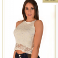 Blusa-Colombiana-Sin-Mangas-Blanca-2733-D