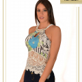 Blusa-Colombiana-Sin-Mangas-Blanca-2924-D