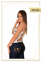 Blusa-Colombiana-Sin-Mangas-Blanca-2924-T