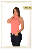Blusa-Colombiana-Sin-Mangas-Rosa-1873-D