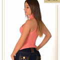 Blusa-Colombiana-Sin-Mangas-Rosa-1873-T