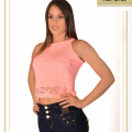Blusa-Colombiana-Sin-Mangas-Rosa-2733-D