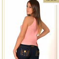 Blusa-Colombiana-Sin-Mangas-Rosa-2733-T