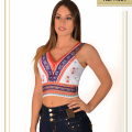 Blusa-Colombiana-sin-Mangas-1094-D