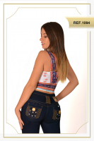 Blusa-Colombiana-sin-Mangas-1094-T