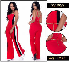 Enterizo-Colombiano-de-Moda-72542