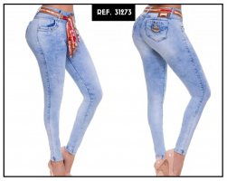 Jeans-multimarca-levantacola-colombianos-31273