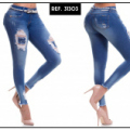 Jeans-multimarca-levantacola-colombianos-31303