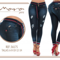 Jeans-multimarca-levantacola-colombianos-56175