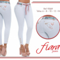 Jeans-multimarca-levantacola-colombianos-93569
