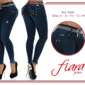 Jeans-multimarca-levantacola-colombianos-93581