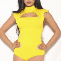 Body-colombiano-sin-latex-amarillo-3307-1