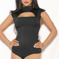 Body-colombiano-sin-latex-negro-3307-2