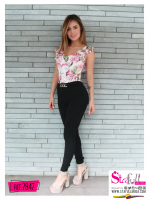 Enterizo-colombiano-7947-rosa-1