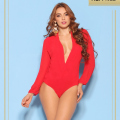 Body-sexy-colombiano-4022-rojo-1