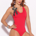 body-colombiana-cereza-3306-1