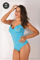 body-colombiano-1531 D