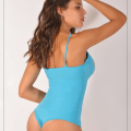 body-colombiano-1531 T