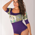 body-colombiano-449-lila D