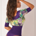 body-colombiano-449-lila T