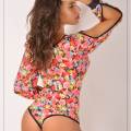 body-colombiano-732-rosa T