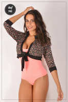 body-colombiano-745-rosa D