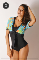 body-colombiano-746-flores-azul D