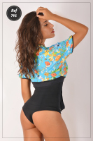 body-colombiano-746-flores-azul T