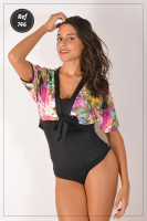 body-colombiano-746-flores-fucsia D
