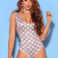 Body-Dama-Colombiano-4006-1