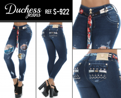 jean-colombiano-boutique-922