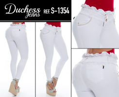 Jean-Colombiano-PushUp-S-1354
