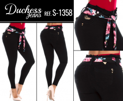 Jean-Colombiano-PushUp-S-1358