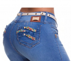 jean-boutique-levantacola-colombiano-31235-3