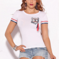 blusa-colombiana-cereza-3235