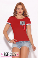 blusa-colombiana-cereza-3235R
