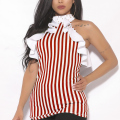 blusa-colombiana-cereza-3301-1