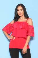 blusa-colombiana-cereza-3309-1