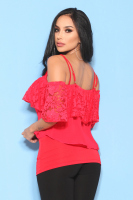 blusa-colombiana-cereza-3309-2