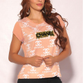blusa-colombiana-cereza-salmon-3109-3