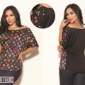 blusa-colombiana-cereza3077