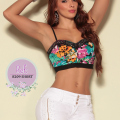 short-boutique-colombiano-8209
