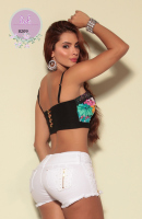 short-boutique-colombiano8209-1